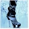 Shay-It-Isnt-So's avatar