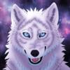 Shay-Wolf's avatar