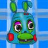 Shay0528's avatar