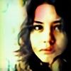 Shay23's avatar
