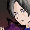 shay24's avatar