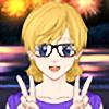 Shay38457's avatar