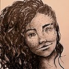 Shayaga's avatar
