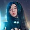 Shayandraws's avatar