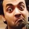 shayaninzi's avatar