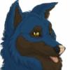 ShayarosEisArt's avatar