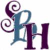 shaybee's avatar