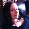 shaybo88's avatar