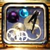 shaych03's avatar