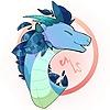 ShayDayy's avatar