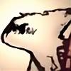 shayde1's avatar