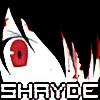 ShaydeZehetbauer's avatar
