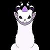 Shaydikat's avatar