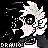 ShayDoodles's avatar