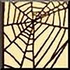 Shaydys's avatar