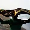 shayestehsafavi's avatar