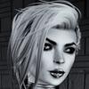 ShayFinchy's avatar