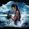shayforever's avatar