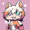 shaygoyle's avatar