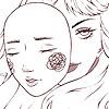 Shayina's avatar