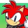 Shayjay53Multiversal's avatar