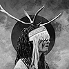 shaykarts's avatar