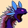 ShayKimchi's avatar