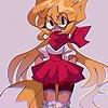 ShaylaAmanda29's avatar