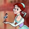 ShayLaLaLooHoo's avatar