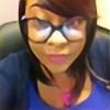 Shaylawriter's avatar