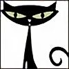 ShayLee's avatar