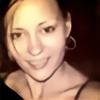 Shaylee857's avatar