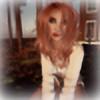 ShayleeNymph's avatar