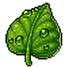 shayleewolf's avatar