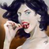Shaylena's avatar
