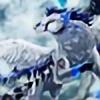 Shaylilyy's avatar