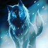 ShayliTheTurtle's avatar