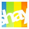 shaylu's avatar