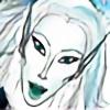 ShaylyDauron's avatar