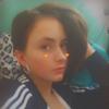shaylynh's avatar