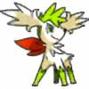 shaymin-is-epic's avatar