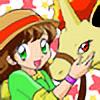 Shaymin1993's avatar