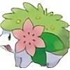 Shaymin42's avatar