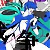 shaymin492's avatar