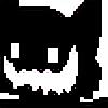 ShayminDialga's avatar