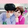 shayminlover492's avatar