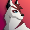 ShayminMarx's avatar