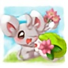 ShayminPlays's avatar
