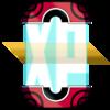 Shayminskyforme64's avatar
