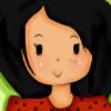 shaynah1's avatar